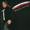 Into The Night - Benny Mardones