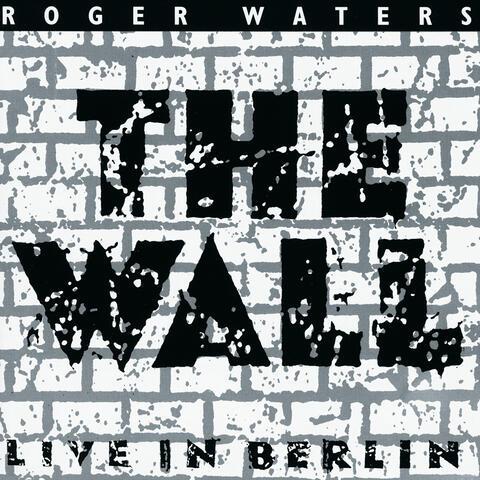 Roger Waters & Ute Lemper
