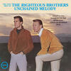Unchained Melody - The Righteous Brothers