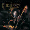 Whiskey In The Jar - Thin Lizzy