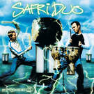 Played-A-Live (The Bongo Song) - Safri Duo