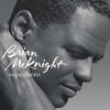 Love Of My Life - Brian McKnight