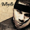 Dilemma - Nelly featuring Kelly Rowland