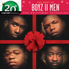 Let It Snow - Boyz II Men