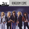 Get It On - Kingdom Come