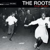 You Got Me - The Roots feat. Erykah Badu