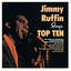 What Becomes Of The Brokenhearted - Jimmy Ruffin