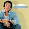 I Second That Emotion - Smokey Robinson & the Miracles