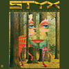 Fooling Yourself (The Angry Young Man) - Styx
