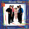 Let's Get Closer - Atlantic Starr