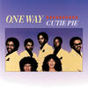 Cutie Pie - One Way