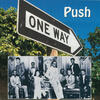 Lady You Are - One Way
