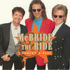 Going Out Of My Mind - McBride & the Ride