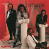 It's Gonna Take All Our Love - Gladys Knight & the Pips