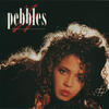 Girlfriend - Pebbles