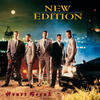 You're Not My Kind Of Girl - New Edition