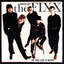 One Thing Leads To Another - The Fixx