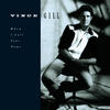 When I Call Your Name - Vince Gill
