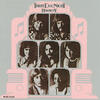 Never Been To Spain - Three Dog Night