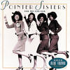 How Long (Betcha' Got A Chick On The Side) - The Pointer Sisters
