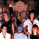 Sister Christian - Night Ranger