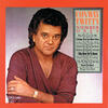 Boogie Grass Band - Conway Twitty