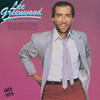It Turns Me Inside Out - Lee Greenwood