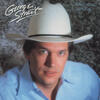 The Chair - George Strait