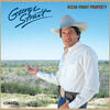 All My Ex's Live In Texas - George Strait