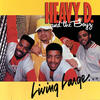 The Overweight Lovers In The House - Heavy D & the Boyz