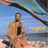 Sweet Love - Najee