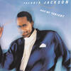 You Are My Lady - Freddie Jackson