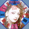 Time (Clock Of The Heart) - Culture Club