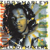 Tumblin' Down - Ziggy Marley & the Melody Makers