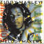 Tomorrow People - Ziggy Marley & the Melody Makers