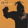 Back To Life (However Do You Want Me) (Accapella) (feat. Caron Wheeler) - Soul II Soul