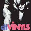 I Touch Myself - The Divinyls