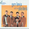 She's Just My Style (1990 - Remaster) - Gary Lewis & the Playboys