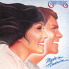 Touch Me When We're Dancing - Carpenters