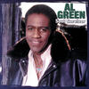 Everything's Gonna Be Alright - Al Green