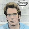 Workin For A Livin - Huey Lewis & the News