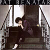 Promises In The Dark - Pat Benatar