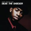 Somebody Like Me - Silkk The Shocker Featuring Master P