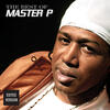 How Ya Do Dat (Edited) - Master P, Young Bleed, C-Loc