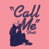 Call Me (Digitally Remastered 98) - Blondie