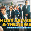 Couple Days Off - Huey Lewis & the News