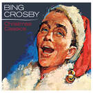 Hark! The Herald Angels Sing/It Came Upon a Midnight Clear (Medley) (2006 - Remaster) - Bing Crosby