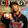 Pullin' Me Back - Chingy Featuring J/Weav
