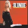Call Me (Spanish Version) (2004 Digital Remaster) - Blondie