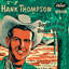 The Wild Side Of Life - Hank Thompson